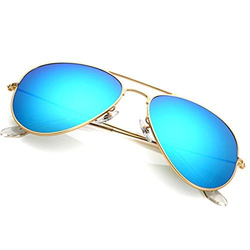 edc0c2962c Aviator sunglasses designed for driving   outdoor activities