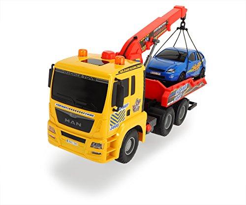 b65ae54eac007 Dickie Toys 21