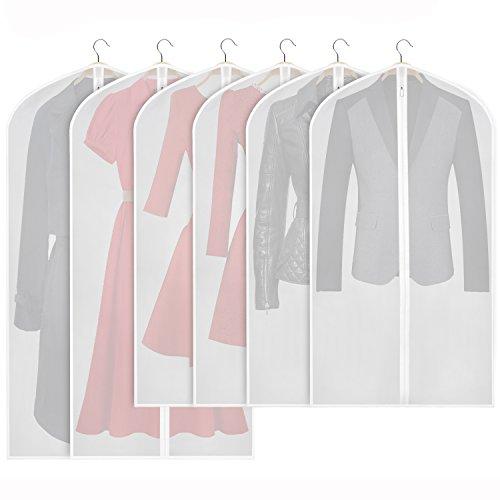 Household Essentials 35704-1 CedarFresh Clothes Protector