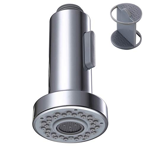 Kes Pfs1 Bathroom Kitchen Faucet Pull Out Spray Head